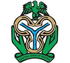 CBN sanction banks without forex sales point
