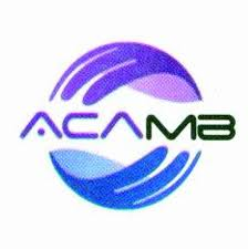 ACAMB APPOINTS NEW EXECUTIVE MEMBERS……..Maps out reputation programme to engage stakeholders