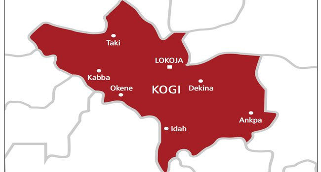 Kogi Receives N4,247,940,959.38 billion from FAAC in August