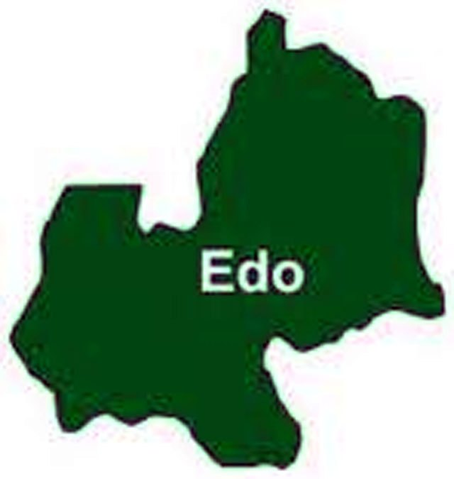 Edo government shares N2.15bn among its local government areas