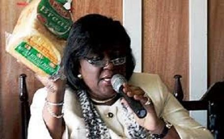 Nigeria losses $9billion dollars to post-harvest annually – FIIRO DG