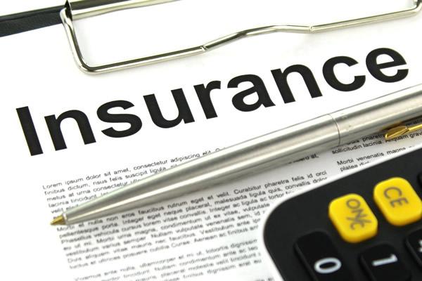 'Compulsory insurance'll not increase patronage in Nigeria'