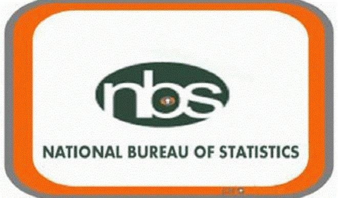 Nigeria's GDP records 0.55% growth in Q2,2017
