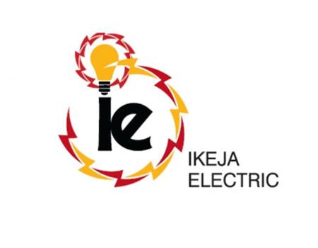 Ikeja Electric, Oshodi/Isolo LG bicker over substation