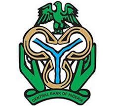 CBN to borrow N917bn via TBs in fourth quarter