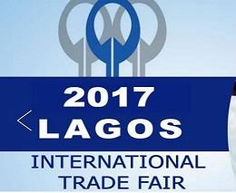 2017 Lagos Trade Fair To Deepen Bilateral Ties- LCCI