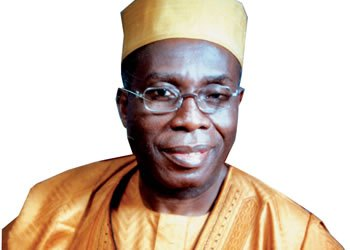 In 2 Years: 40,000 Millionaires Were Made through Agriculture In Kebbi State  – Ogbeh