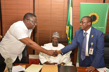 Road Transport Owners, Tanker Drivers, Applaud Baru for Zero Fuel Scarcity