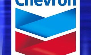 Chevron restates commitment to Nigeria  development ... Signs Agreement with Egbin Power PLC, GACN