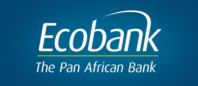 Ecobank Profit before tax rose by three per cent to N69.4 billion as against N67.5 billion