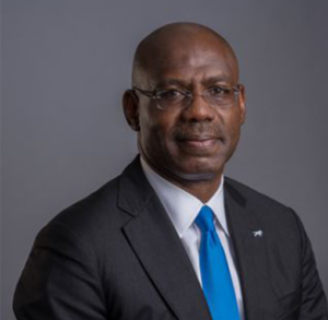 Union Bank presents 'Facts Behind The N50bn Rights Issue Offer' at the NSE