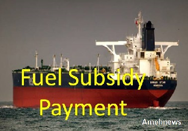 Non-payment of N800bn subsidy debt causes liquidity gap- Experts