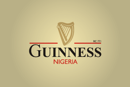 Guinness Nigeria Plc increases its Outstanding Shares By Way Of Rights Issue of 684,494,631 Ordinary Shares