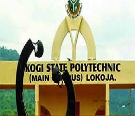 Kogi Poly Uncovers N157.3m Payroll Fraud