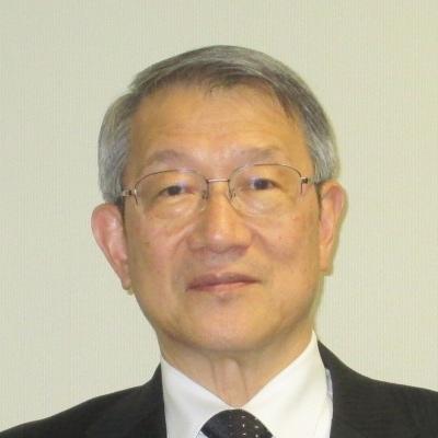 Mikuniya to head IADI as New President