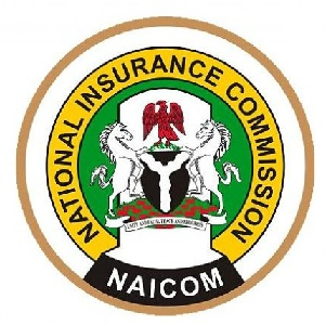 NAICOM cancels insurance industry's recapitalisation