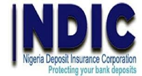 NDIC Wins Excellence in Banking Service Award
