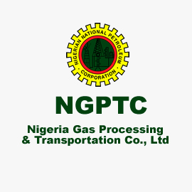 The Nigerian Gas Processing and Transportation Company Limited Declares N15.81Bn Profit after Tax in 2016