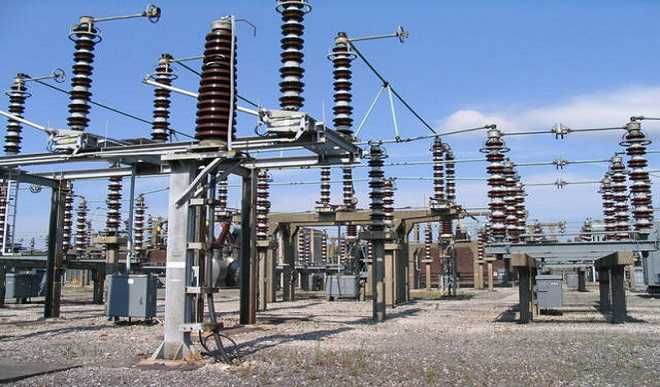 Qua Iboe Power Plant Limited Takes Ownership of Power Project