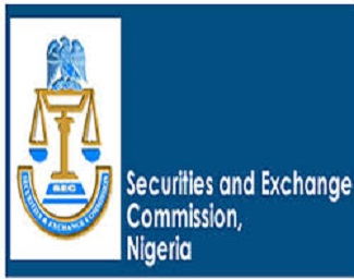 SEC Drags Akinsemoyin To Court For Capital Market Identity scam