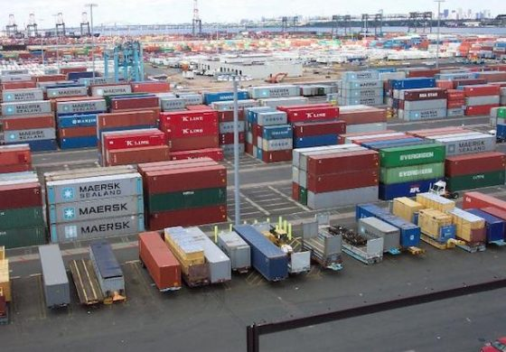 Illegal Charges: Importers Plans To Bypass CMA-CGM