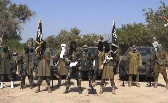 Boko Haram: 52 troops, 1,000 terrorists killed, says Chadian army