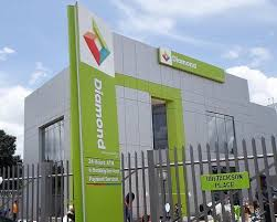 Diamond Bank Set To Rock the Tech Stage with Tech Fest