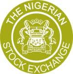NSE CEO RECEIVES PROFESSIONAL EXCELLENCE AWARD