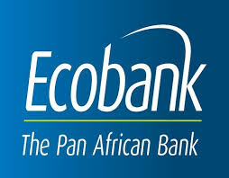 Ecobank launches mVisa in 33 African countries