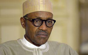 ISIS' support for Boko Haram disturbs me, Buhari admits