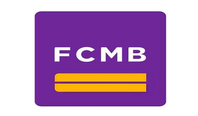 FCMB gives reasons for empowering entrepreneurs