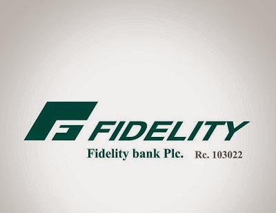 Fidelity Bank plans for $500m Eurobond;  list the notes on the Irish Stock Exchange