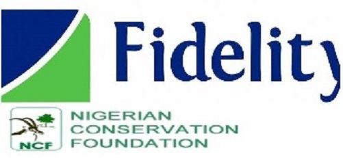 2017 Walk For Nature: Fidelity Bank, NCF Partner To Drive Sustainable Ecotourism