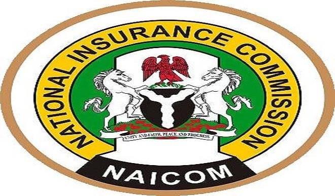 Insurance Commissioner, Alhaji Mohammed Kari to deliver a Keynote Address at NAIPCO Conference October 25