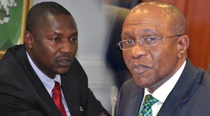 BVN court ruling: Bank heads to meet, Nigerians in diaspora kick