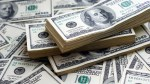 CBN forex supply hits $390m in one week