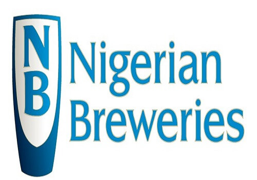 NIGERIAN BREWERIES TO PAY N8BN AS INTERIM CASH DIVIDEND TO SHAREHOLDERS FROM ITS 9 MONTHS OPERATIONS, 2017