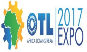 """11th edition of the Oil Trading and Logistics """"Africa Downstream Week"""" ends with Industry Dinner, Awards"""
