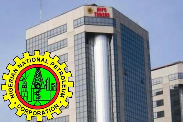 Kachikwu's leaked memo rekindles scandal around NNPC