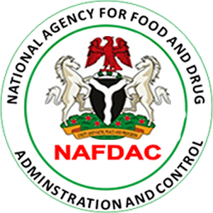 NAFDAC intercepts N50m fake insecticides