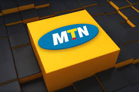 MTN disputes ruling on N4.83bn employee compensation