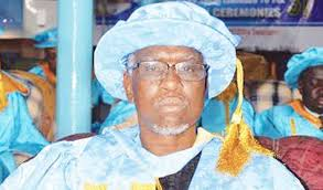 Only 30% UTME candidates can be admitted, says NUC