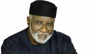 Anambra: Ekwueme, Makarfi, Obi confident of Obaze's victory