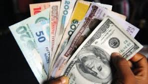 CBN sells $195m, naira closes at 364/dollar