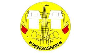 PENGASSAN rejects plan to tax pension, terminal benefits