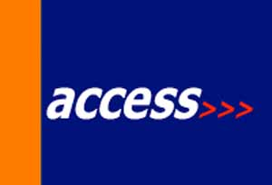 Access Bank, Remita introduce salary advance scheme