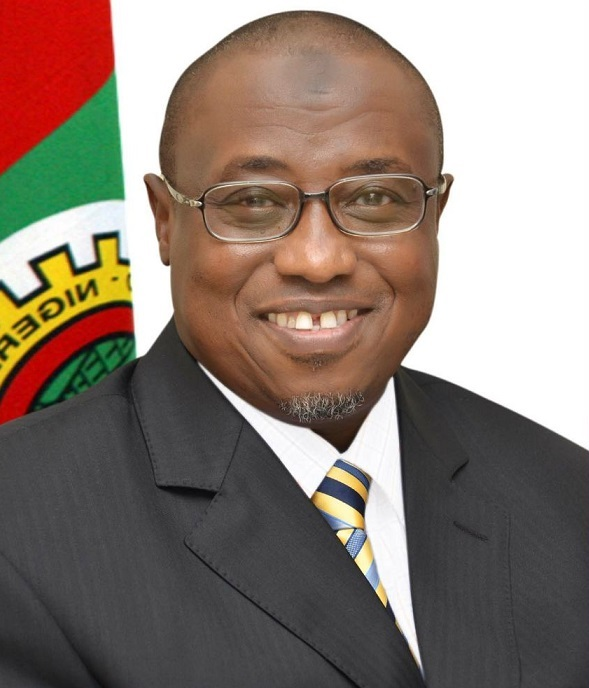 Baru Clinches Forbes Oil & Gas Man of the Year Award