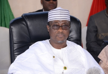 [Nigeria] NNPC to support local investors on advancement of technology