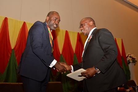 NNPC Secures $3.7bn Alternative Financing