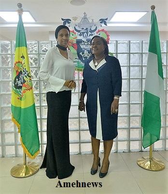 NPA TO ENGAGES NIGERIAN EDITORS ON PORT REFORMS-MD NPA